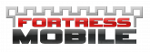 Fortress Mobile Logo