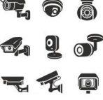 Variety of Cameras