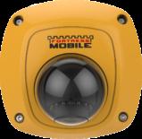 IP-Rated Camera
